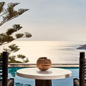 Greece Honeymoon Packages Myconian Utopia Signature Retreat With Private Pool1