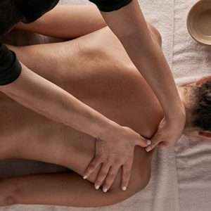 Greece Honeymoon Packages Myconian Utopia Spa Massage
