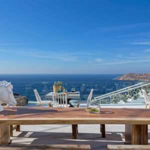 Greece Honeymoon Packages Myconian Utopia Dining With A View1