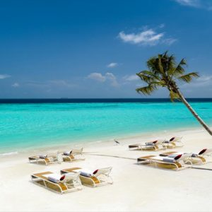 Maldives Honeymoon Packages LUX North Male Atoll Beach