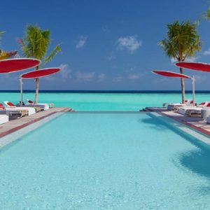Maldives Honeymoon Packages LUX North Male Atoll Beach Rogue 2