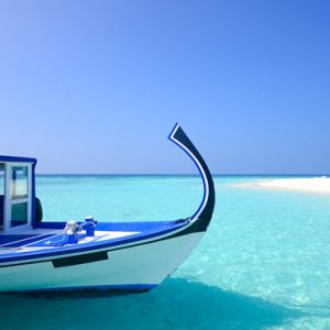 Maldives Honeymoon Packages LUX North Male Atoll Fishing