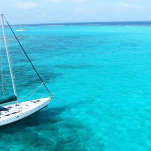 Maldives Honeymoon Packages LUX North Male Atoll Yachting And Private Yacht Charter