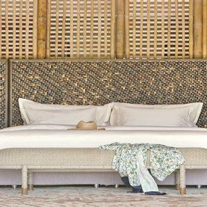 Maldives Honeymoon Package Joali Maldives Luxury Beach Villa With Pool