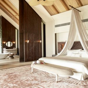 Maldives Honeymoon Package Joali Maldives Luxury Water Villa With Pool