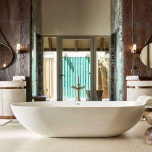 Maldives Honeymoon Package Joali Maldives Luxury Water Villa With Pool 1