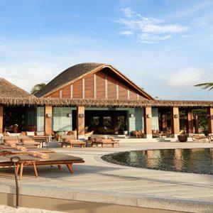 Maldives Honeymoon Package Joali Maldives Mura Bar