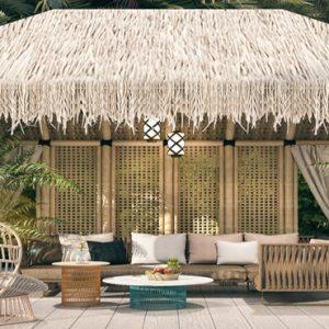 Maldives Honeymoon Package Joali Maldives Residence1