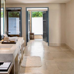 Maldives Honeymoon Packages Raffles Maldives Meradhoo Deluxe Beach Villa1