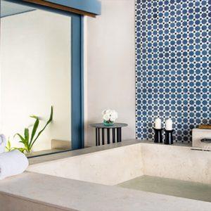 Maldives Honeymoon Packages Raffles Maldives Meradhoo Deluxe Beach Villa4
