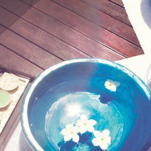 Maldives Honeymoon Packages Raffles Maldives Meradhoo Raffles Spa1