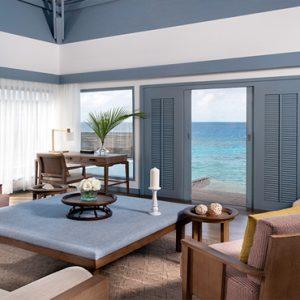 Maldives Honeymoon Packages Raffles Maldives Meradhoo Sunset Overwater Residence2