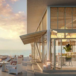 Maldives Honeymoon Packages Raffles Maldives Meradhoo Yapa Sunset Bar