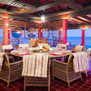 Maldives Honeymoon Packages Seaside Finolhu Maldives Kanusan