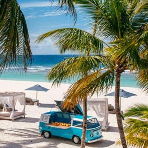 Maldives Honeymoon Packages Seaside Finolhu Maldives Beach