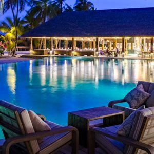 Maldives Honeymoon Packages Seaside Finolhu Maldives Dining 2