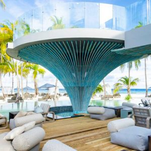 Maldives Honeymoon Packages Seaside Finolhu Maldives New