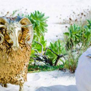 Maldives Honeymoon Packages Seaside Finolhu Maldives New 10