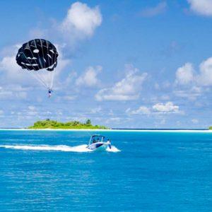 Maldives Honeymoon Packages Seaside Finolhu Maldives New 11