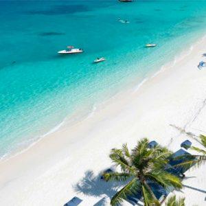Maldives Honeymoon Packages Seaside Finolhu Maldives New 12