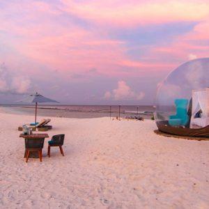 Maldives Honeymoon Packages Seaside Finolhu Maldives New 13