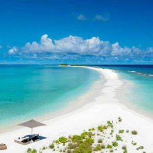 Maldives Honeymoon Packages Seaside Finolhu Maldives New 2
