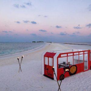 Maldives Honeymoon Packages Seaside Finolhu Maldives New 3