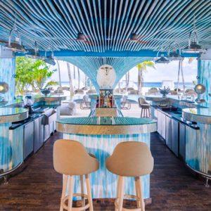 Maldives Honeymoon Packages Seaside Finolhu Maldives New 5