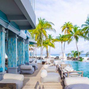 Maldives Honeymoon Packages Seaside Finolhu Maldives New 6