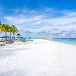 Maldives Honeymoon Packages Seaside Finolhu Maldives New 7