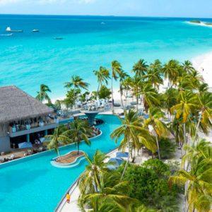 Maldives Honeymoon Packages Seaside Finolhu Maldives New 8