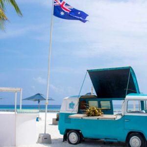Maldives Honeymoon Packages Seaside Finolhu Maldives New 9