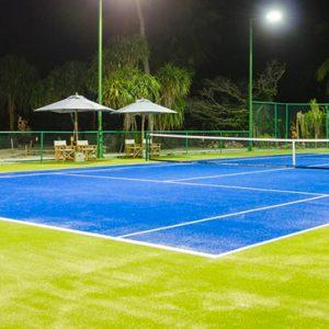 Maldives Honeymoon Packages Seaside Finolhu Maldives Tennis
