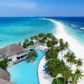 Maldives Honeymoon Packages Seaside Finolhu Maldives Thumbnail