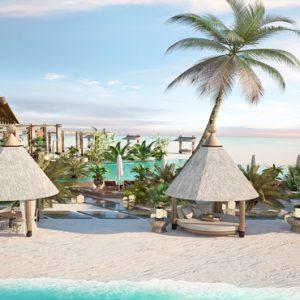 Maldives Honeymoon Packages Joali Maldives Mura Bar
