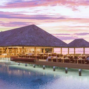 Maldives Honeymoon Packages Joali Maldives Saoke