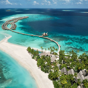 Maldives Honeymoon Packages Joali Maldives Thumbnail