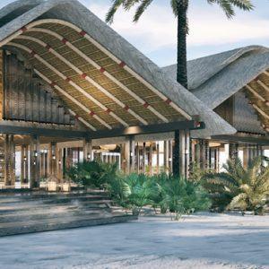 Maldives Honeymoon Packages Joali Maldives Vandhoo