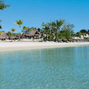Mauritius Honeymoon Packages Ambre Mauritius Beach 3
