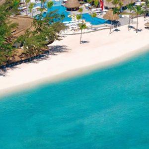 Mauritius Honeymoon Packages Ambre Mauritius Beach 4