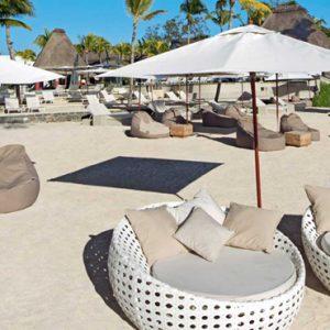 Mauritius Honeymoon Packages Ambre Mauritius Beach 6