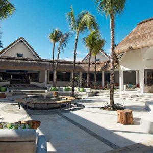 Mauritius Honeymoon Packages Ambre Mauritius Exterior 4