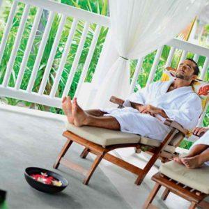 Mauritius Honeymoon Packages Ambre Mauritius Spa