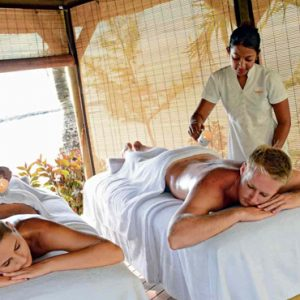 Mauritius Honeymoon Packages Ambre Mauritius Spa 2