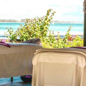 Mauritius Honeymoon Packages Ambre Mauritius Spa 3