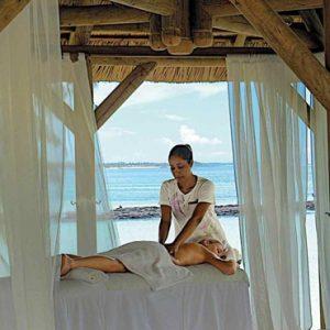 Mauritius Honeymoon Packages Ambre Mauritius Spa 4