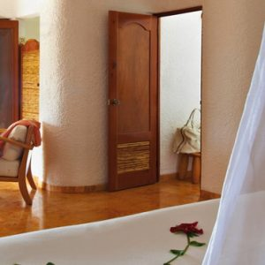 Mexico Honeymoon Packages Belmond Maroma Resort And Spa Deluxe Rooms
