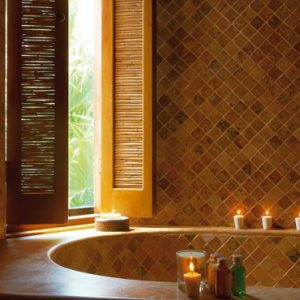 Mexico Honeymoon Packages Belmond Maroma Resort And Spa Deluxe Rooms 2