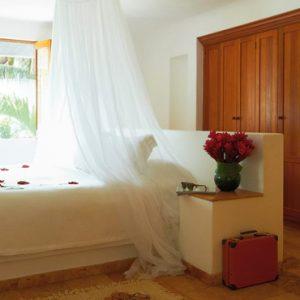 Mexico Honeymoon Packages Belmond Maroma Resort And Spa Ocean View Junior Suites