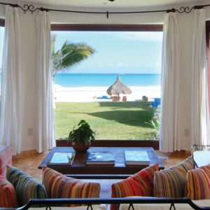 Mexico Honeymoon Packages Belmond Maroma Resort And Spa Oceanfront One Bedroom Suite